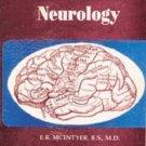 Stepping Stones to Neurology [Paperback] [Jun 30, 1997] MAC, Intyer E. R.