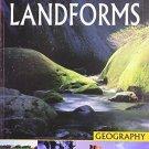 Landforms [Paperback] [Jun 22, 2011] Pegasus