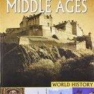 Middle Ages [Jul 09, 2013] Pegasus