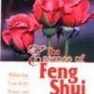 Feng Shui Vastu (Hindi) Brush, Iyan