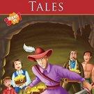 Adventure Tales: Level 4 [Jul 09, 2013] Pegasus