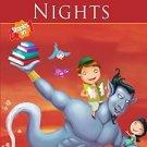 Aranian Nights: Level 3 [Jul 09, 2013] Pegasus