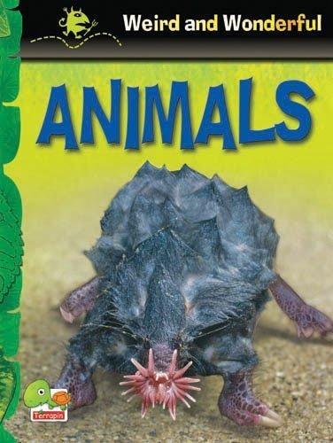 """Animals: Key stage 1 [Jan 01, 2011] Luther Agarwal, Tanya"