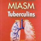 Tubercular Miasm Tuberculins [Paperback] [Jun 30, 2002] Master, Farokh Jamshed