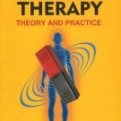 Magnet Therapy Theory and Practice [Paperback] [Jul 01, 2010] Neville S. Bengali