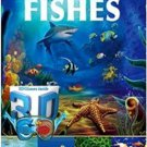 3D Fishes [Jan 01, 2013] Pegasus