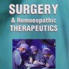 Surgery Therapeutics [Paperback] [Jun 30, 2001] Kulkarni, Shrikant