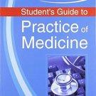 B.H.M.S. Student s Guide to Practice of Medicine [Mar 01, 1999] Arora Ritu