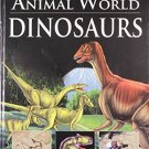 Dinosaursanimal World [Mar 01, 2011] Pegasus