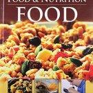 Foodfood Nutrition [Mar 01, 2011] Pegasus