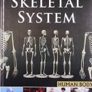 Skeletal Systemhuman Body [Mar 01, 2011] Pegasus
