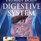 Digestive Systemhuman Body [Mar 01, 2011] Pegasus