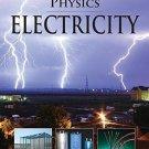 Electricityphysics [Mar 01, 2011] Pegasus