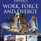 Workforce Energyphysics [Mar 01, 2011] Pegasus