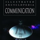 Communication (Illustrated Encyclopedia) [Jan 01, 2009] Kaur, Pawanpreet
