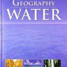 Water [Hardcover] [Jun 22, 2011] Pegasus