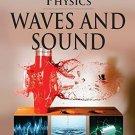 Waves Soundphysics [Mar 01, 2011] Pegasus