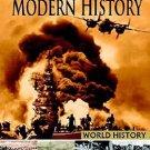 Modern Historyworld History [Mar 01, 2011] Pegasus