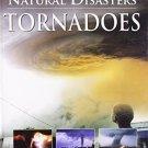 Tornadoesnatural Disasters [Mar 01, 2011] Pegasus