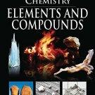 Elements Compoundschemistry [Mar 01, 2011] Pegasus