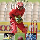 Cricketsport [Mar 01, 2011] Pegasus