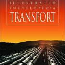 Transport (Illustrated Encyclopedia) [Jan 01, 2009] Kaur, Pawanpreet