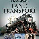 Land Transporttransport [Mar 01, 2011] Pegasus