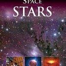 Starsspace [Mar 01, 2011] Pegasus