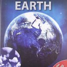 Earthspace [Mar 01, 2011] Pegasus