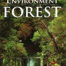 Forestenvironment [Mar 01, 2011] Pegasus