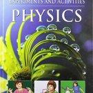 Physicsexperiments [Mar 01, 2011] Pegasus