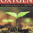 Vital Force Is Oxygen [Paperback] [Jan 01, 2011] Dr Amarsinha D. Nikam