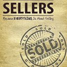 Best Sellers [Paperback] [Dec 01, 2013] Devang Kanavia