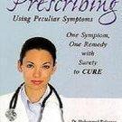 Redline Prescription by Homeo Gurus [Paperback] [Jun 30, 2005] Rahman, N. S.