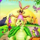 Aesop's Fables [Dec 01, 2010] B Jain Publishing