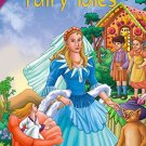 Fairy Tales [Dec 01, 2010] B Jain Publishing