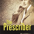 The Prescriber [Paperback] [Jun 30, 2003] John Henry Clarke
