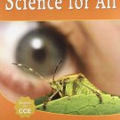 Science for All Book 2 Pegasus