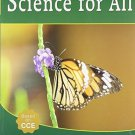 Science for All Book 1 Pegasus