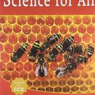 Science for All Book 5 Pegasus