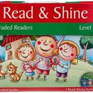 Graded Readers Level 1 [Dec 01, 2010] Pegasus