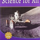 Science for All Book 3 Pegasus