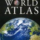 World Atlas [Nov 04, 2014] Pegasus