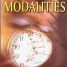 Time Modalities [Paperback] [Jun 30, 1996] Polla, Raju V.