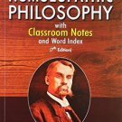 Lectures on Homoeopathic Philosophy - 7th Ed. with Classroom Notes Compiled