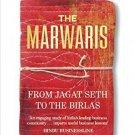 The Marwaris: From Jagat Seth to the Birlas [Paperback] [May 01, 2015] Thomas