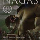 The Secret of the Nagas [Paperback] [Nov 19, 2012] Amish Tripathi
