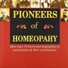 Pioneers of Homeopathy [Paperback] [Jan 01, 2003] Mahendra Singh