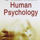 A Concise Textbook of Human Psychology [Paperback] [May 01, 2008] Sarabjeet Kaur