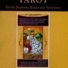 Discover Tarot: For the Beginning Reader & Tarot Lover [Jun 01, 2013] Sarin